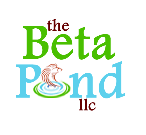 The Beta Pond, LLC